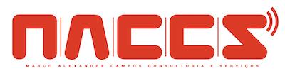 MAC Consultoria e Serviços